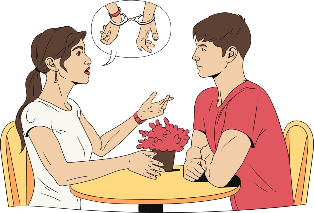 15 Simple Tips To Overcome Relationship Anxiety Forever 14